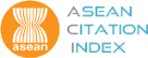 Asean Citation Index (ACI)